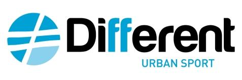 different_logo