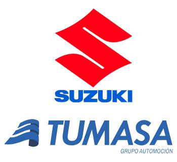 suzuki-tumasa
